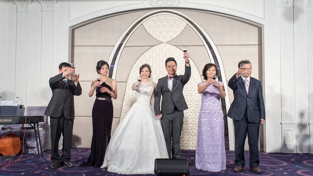 020-婚攝樂高-豪頂飯店-035-036