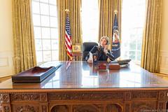 20160208 5DIII George W  Bush Library 34