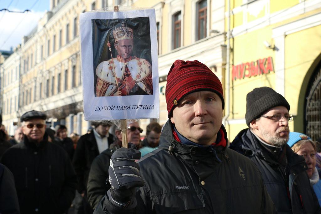 Nemtsov_27fev16_040