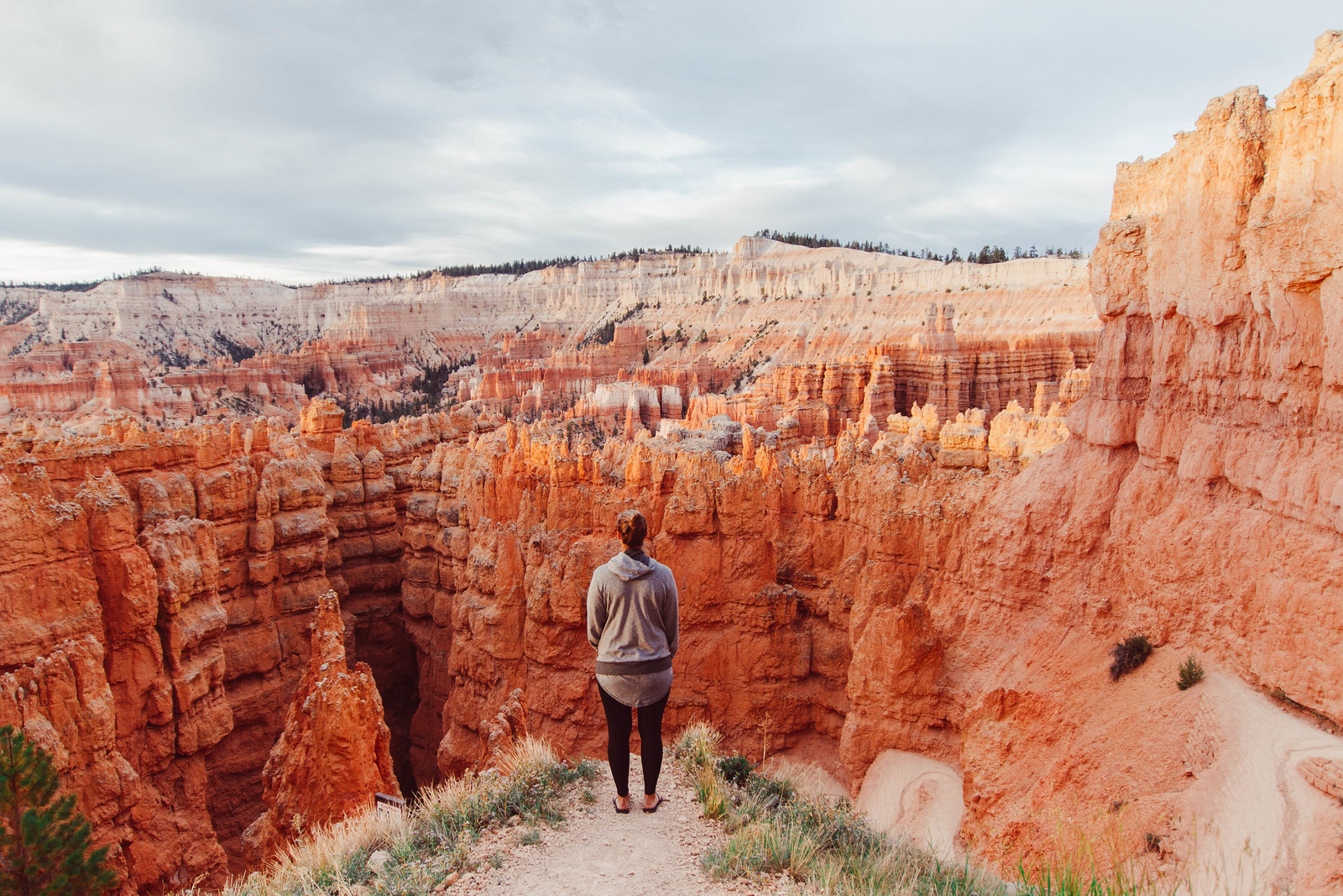 Bryce Canyon 2-20