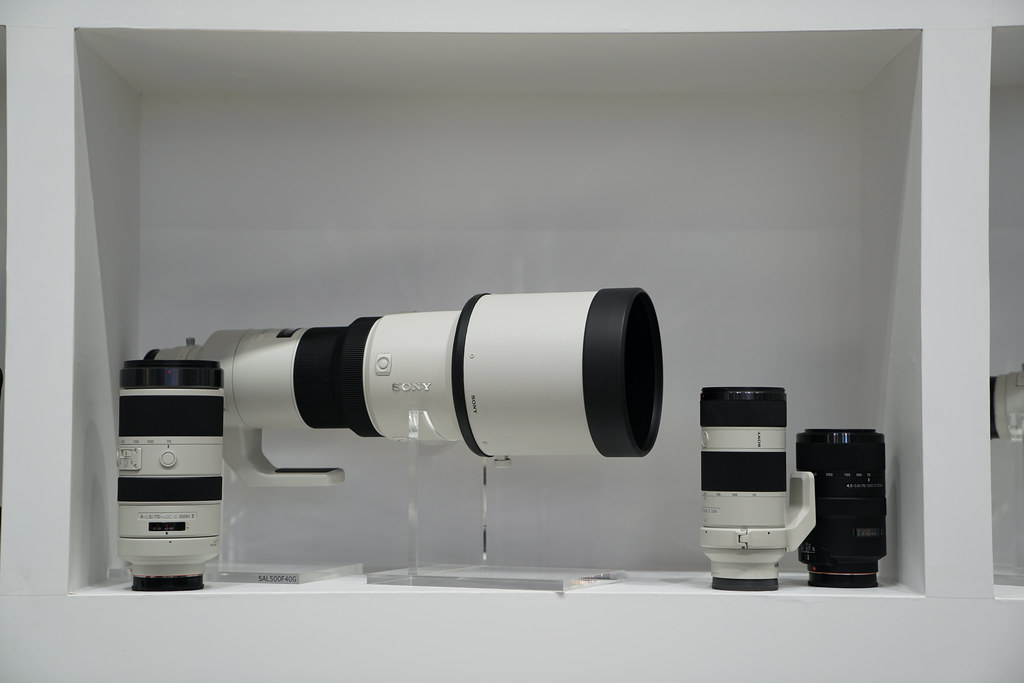 DSC09976