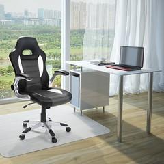 la silla ideal para tu oficina