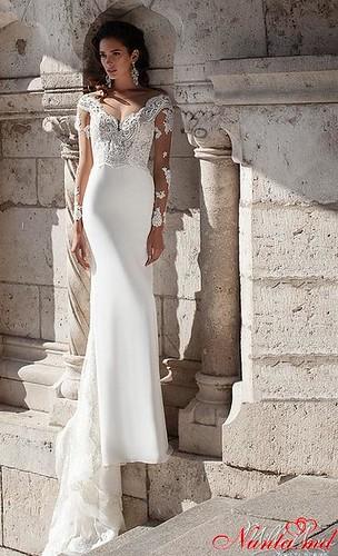 Salon de Mariaj Cocos-Tot luxul și eleganța modei de nuntă într-un singur loc! > VELIA