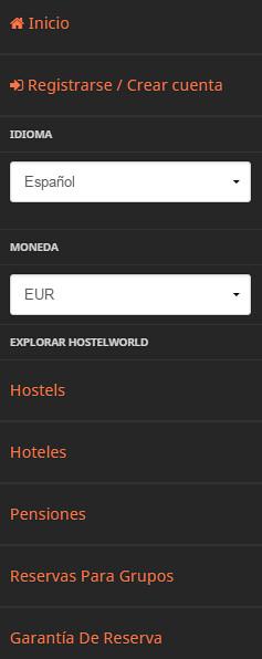 hoteles-hostelworld