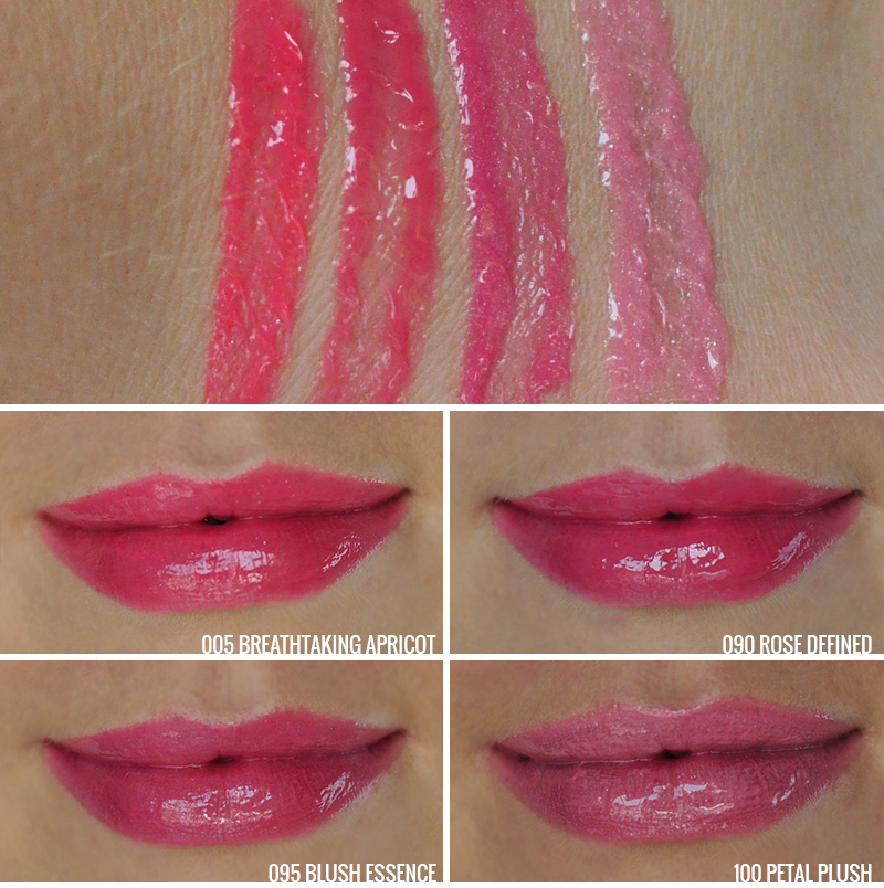stylelab-beauty-blog-maybelline-color-elixirs-swatches
