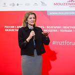 Mouzenidis_01.03-207