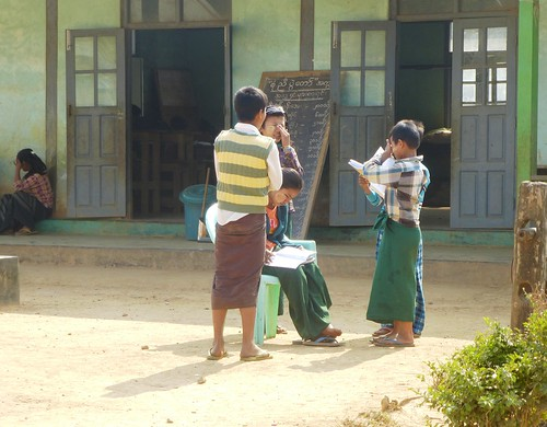 M16-Kyaukme-Palaung-Lwe Sar (19)