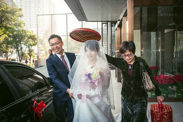 結婚流程,結婚習俗,婚禮紀錄