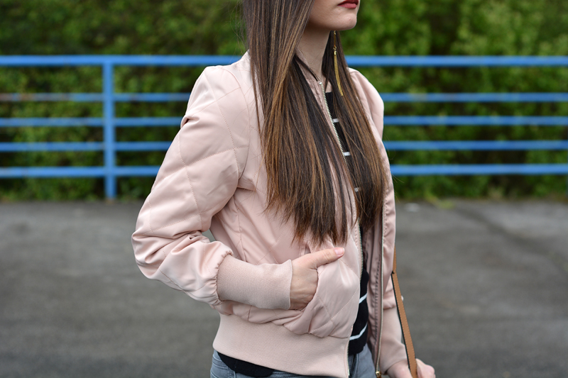 zara_ivyrevel_ootd_sheinside_lookbook_bomber_07