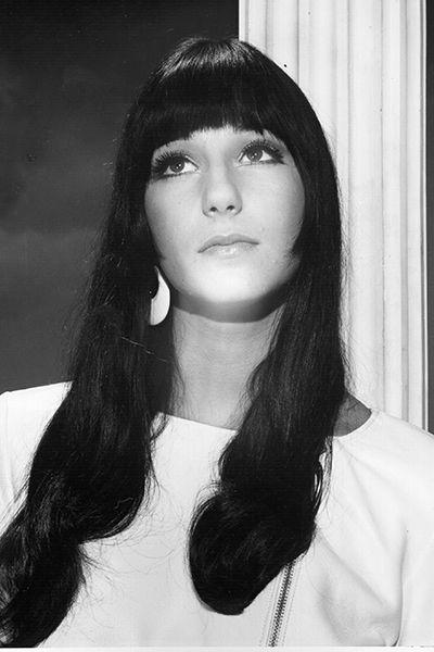 Cher7
