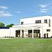 Lehner Haus - Bild 3