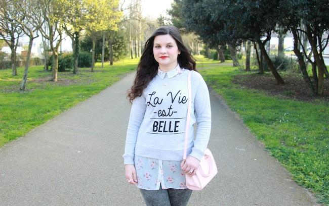 le_sweat_cest_chic_3_façons_de_le_porter_blog_mode_la_rochelle_8