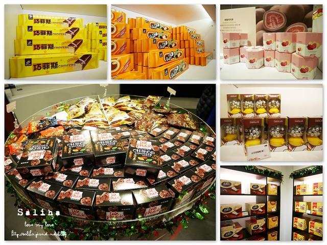 桃園一日遊景點八德宏亞巧克力共和國博物館 (34)