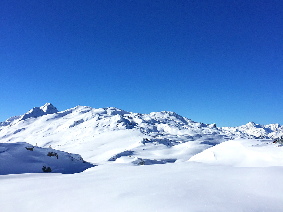 sonnenkopf-powder-snow