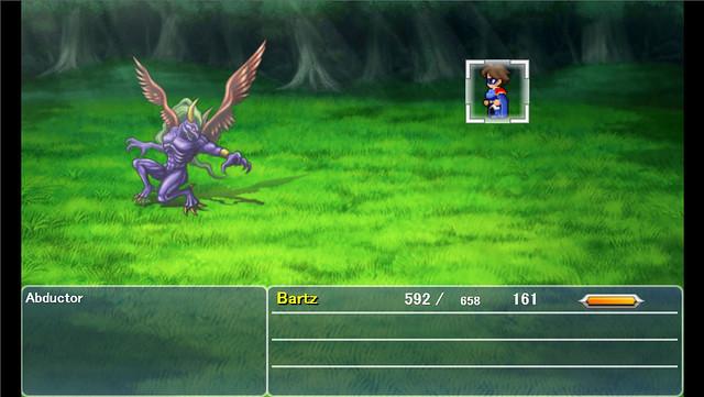 Screenshot (422)