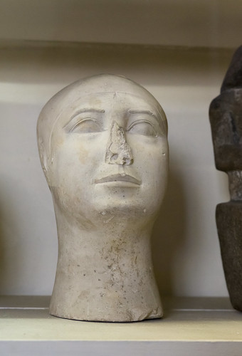 egypt cairo egipto ägypten egitto égypte egyptianmuseumcairo
