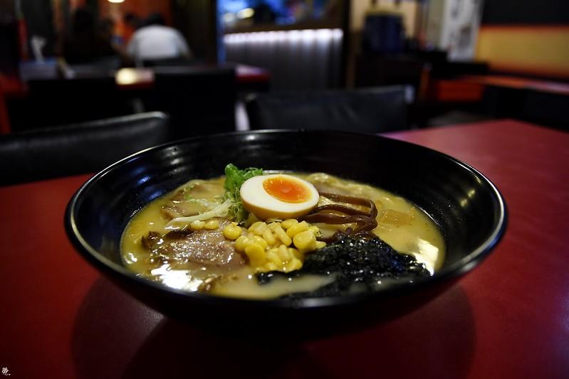 八八食堂菜單板橋海鮮日式料理拉麵生魚片推薦 (5)