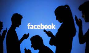 facebook社群行銷究竟是要做什麼1