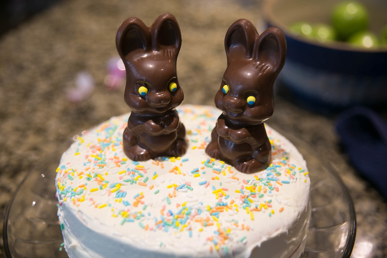 Easter 2016 (92 of 143)