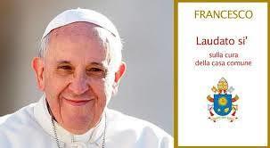 azione cattolica laudato sì