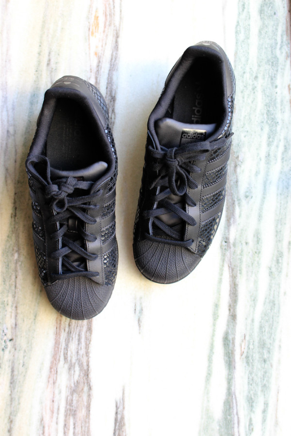 adidas_skor