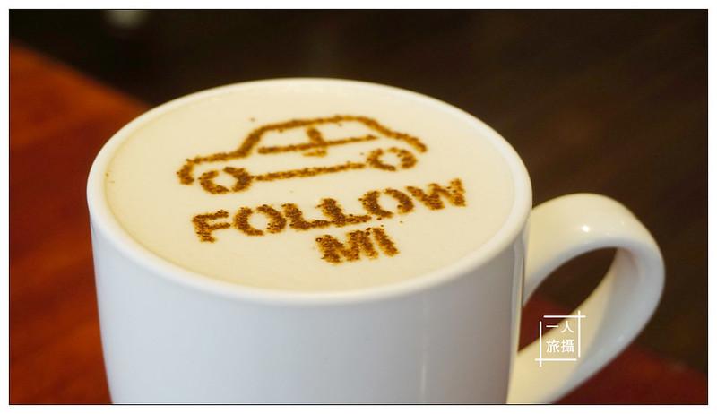 Follow Mi 06