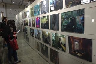 Women Annie Leibovitz - Portraits