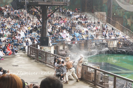 waterworld009