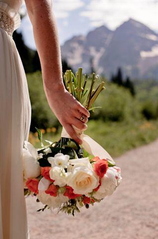 Mathison wedding 7