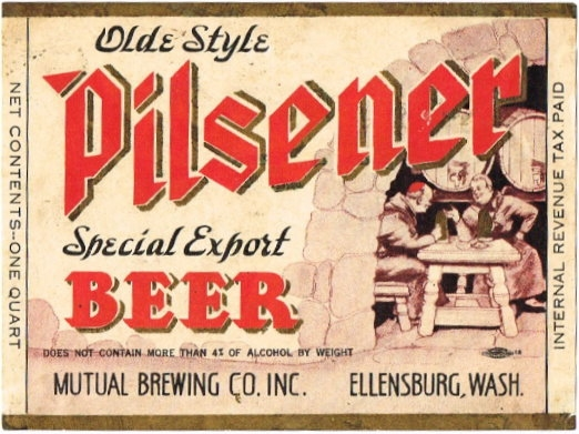 Old-Style-Pilsener-Beer-Labels-Mutual-Brewing-Company