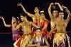 Ananya 2012 - Kalakshetra students as part of Shitij-parvathy menon group
