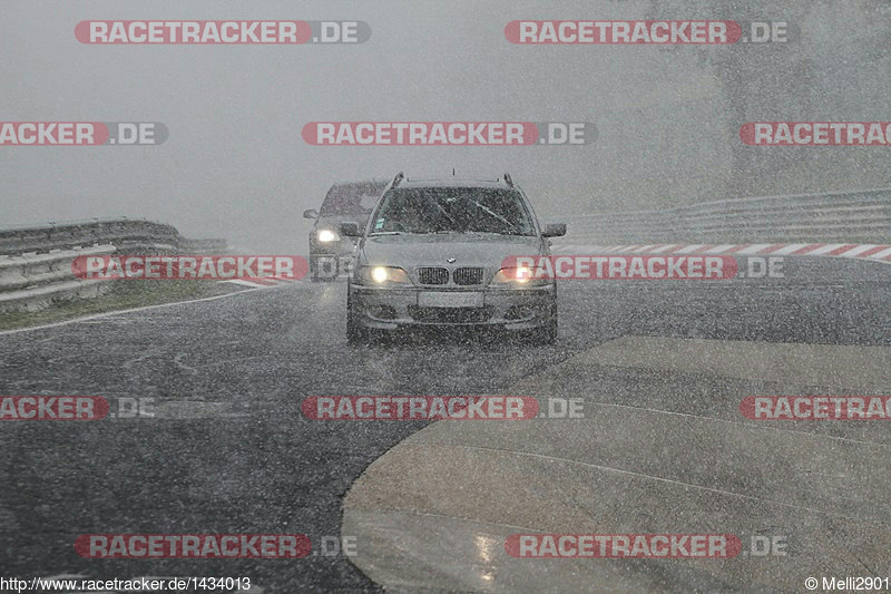 [Viper01] Saxo piste + BMW 330D touring - Page 12 26559890252_4390ea5907_c