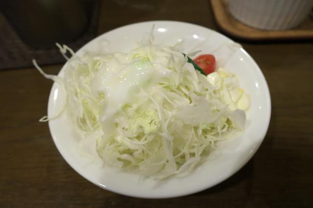 カフェ エッシャー5回目_05