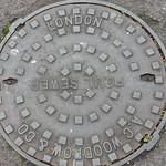 foul sewer