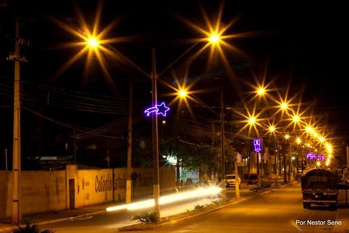 Palmeirópolis TO