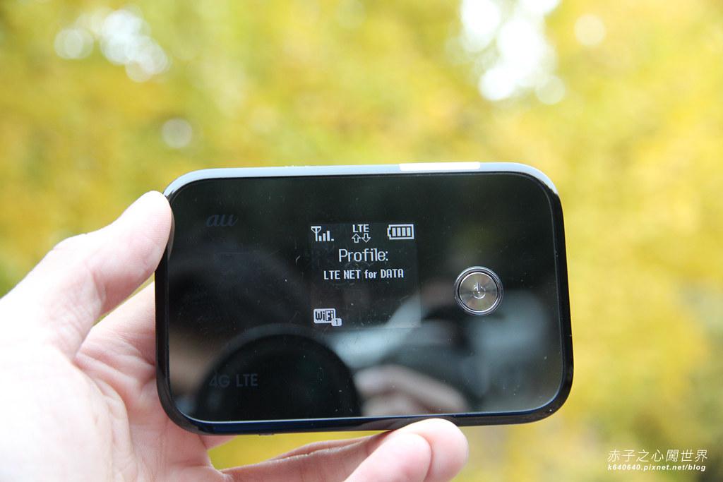 JetFi桔豐科技-Wifi行動網路分享器03
