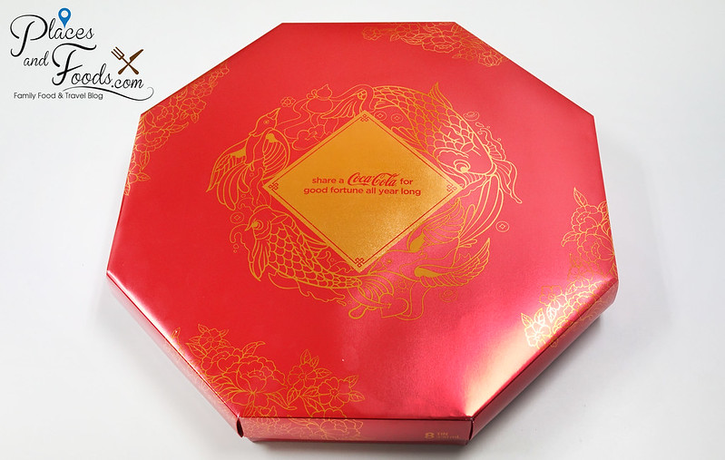 coke cny 2016 box set