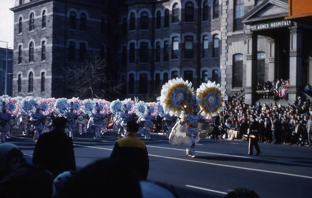 1959-Mummers-String-Bands-003