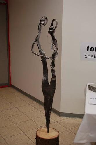 Торуля_скульптура-переможець фестивалю (1)