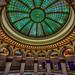 Under the Rotunda by Geoff Livingston