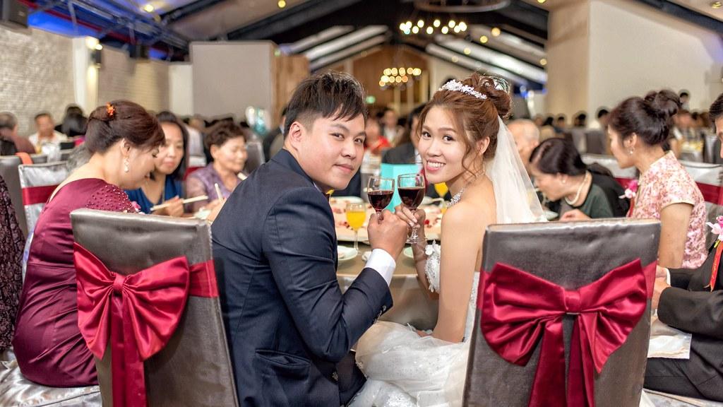 婚攝樂高-婚禮紀錄-066