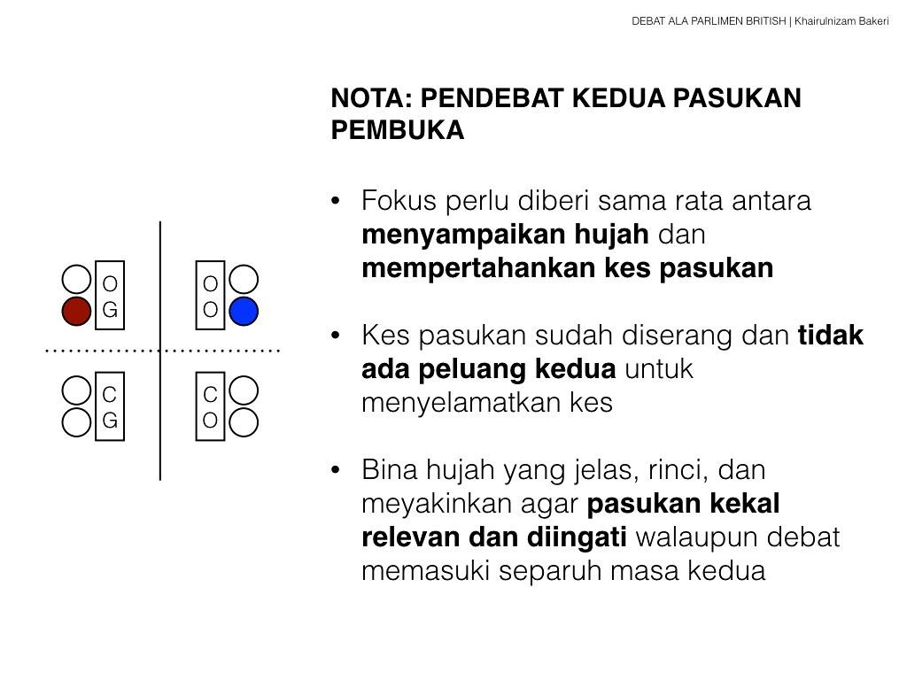 TAKLIMAT DEBAT BP.010