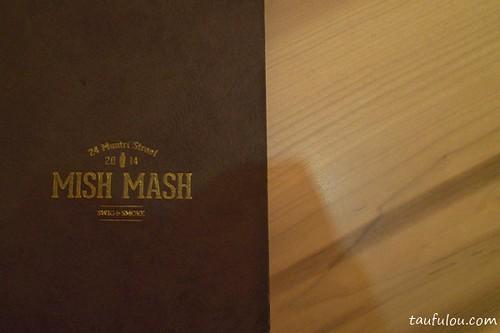 Mish Mash (9)