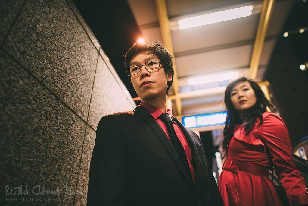 japan-prewedding60
