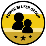 PBI_UserGroup_v2