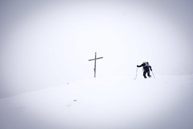20151128_Berggehen_Hirschkopf