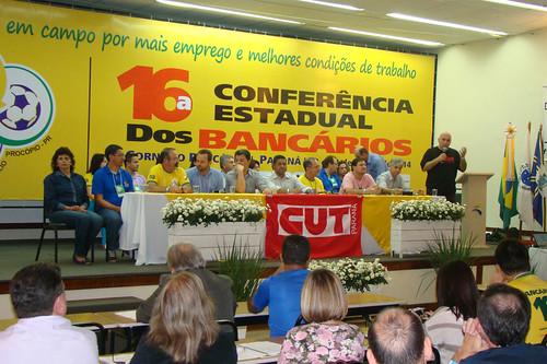Conf Estadual 13062014