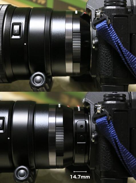 ED 40-150mm F2.8 PRO_11