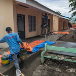 47338-001: Emergency Assistance and Early Recovery for Poor Municipalities Affected by Typhoon Yolanda (Philippines)