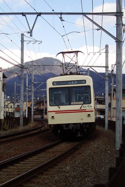 2016/02 叡山電車712号車